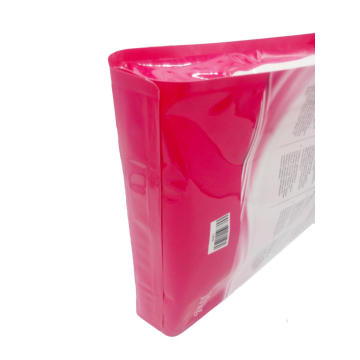 Pet Food Packaging Bag | Pet Food Packaging